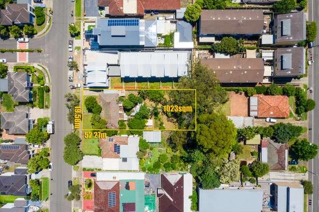33 Kirkham Road, Auburn NSW 2144