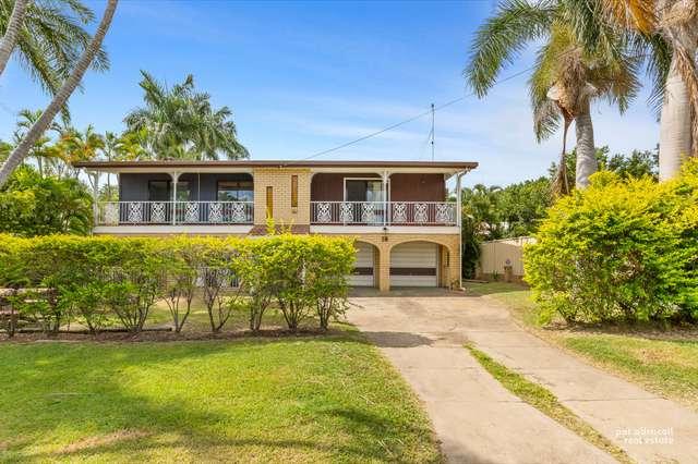 16 Weaver Street, Norman Gardens QLD 4701