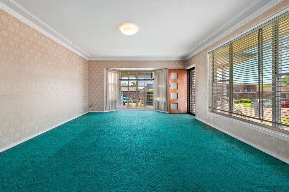 Fourth view of Homely house listing, 645 Glebe Road, Adamstown NSW 2289