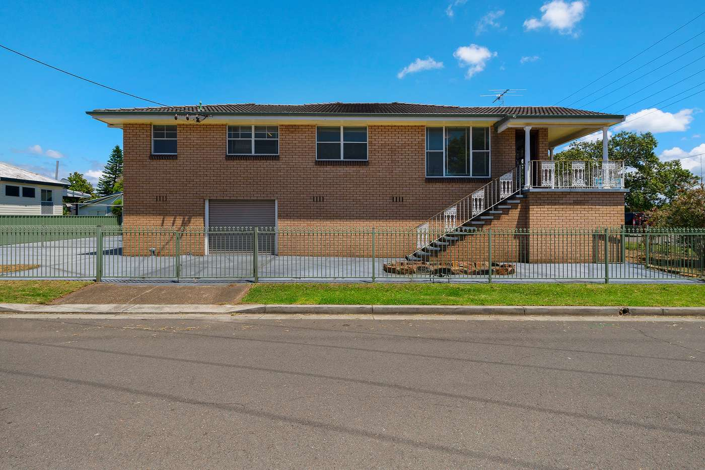 Fifth view of Homely house listing, 645 Glebe Road, Adamstown NSW 2289