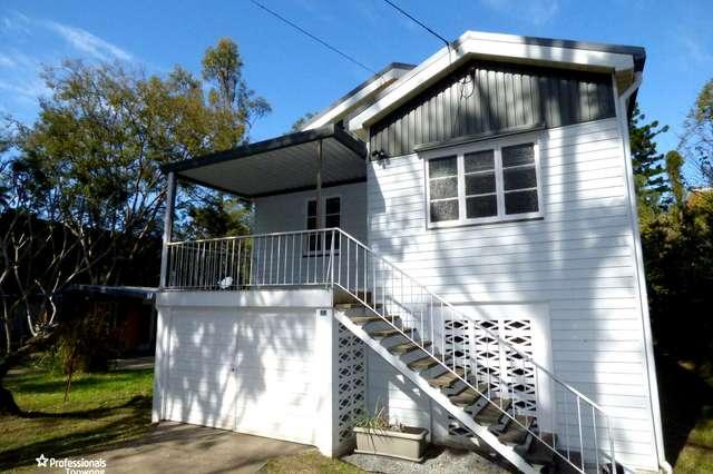 56 Bent Street, Toowong QLD 4066