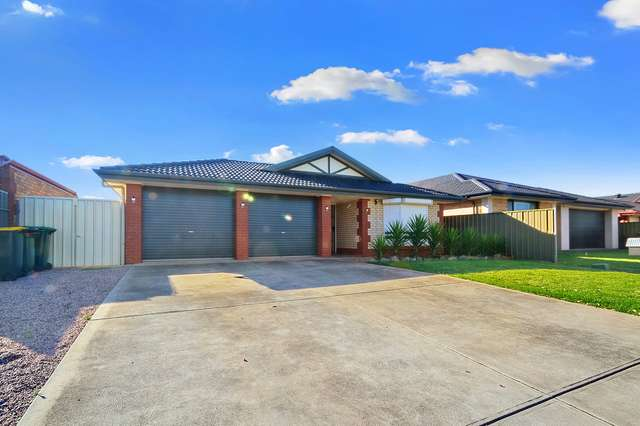 148 President Avenue, Andrews Farm SA 5114