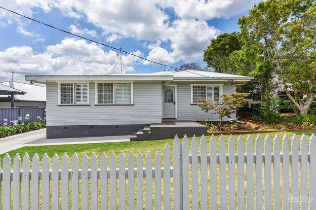 13 Mallon Street, Rangeville QLD 4350