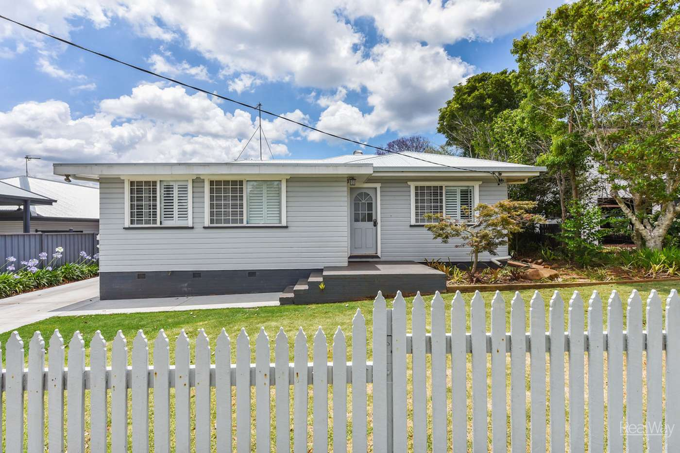 Main view of Homely house listing, 13 Mallon Street, Rangeville QLD 4350