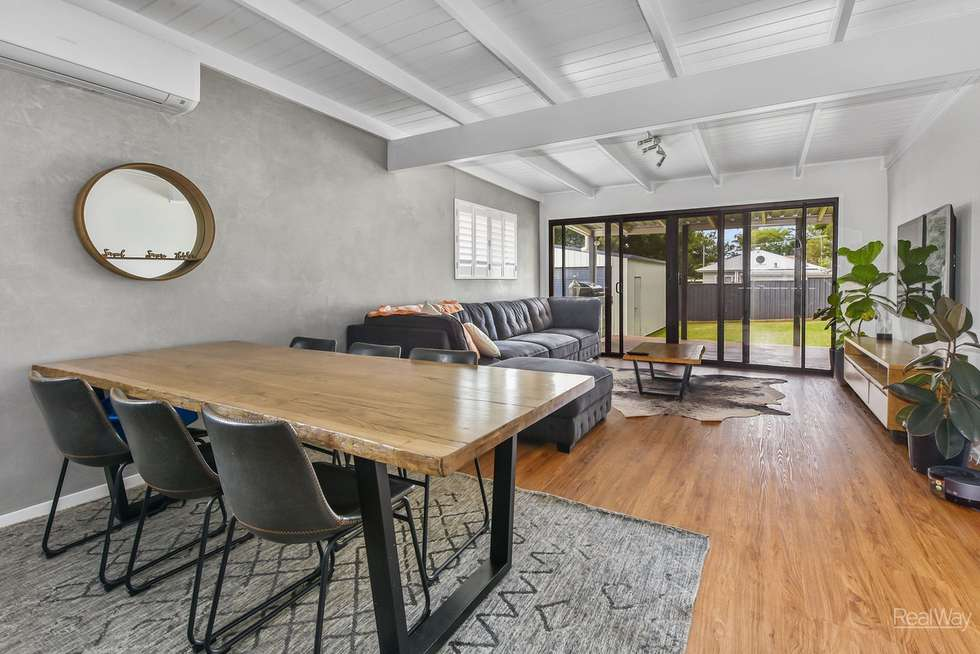 Third view of Homely house listing, 13 Mallon Street, Rangeville QLD 4350