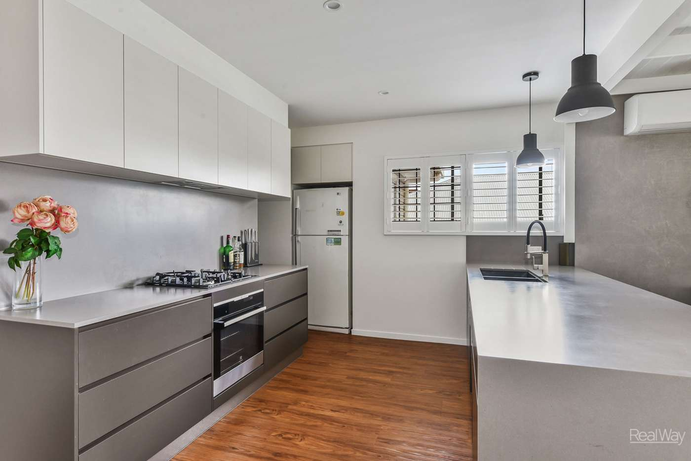 Sixth view of Homely house listing, 13 Mallon Street, Rangeville QLD 4350