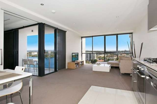 1002/4 Wahroonga Place, Surfers Paradise QLD 4217