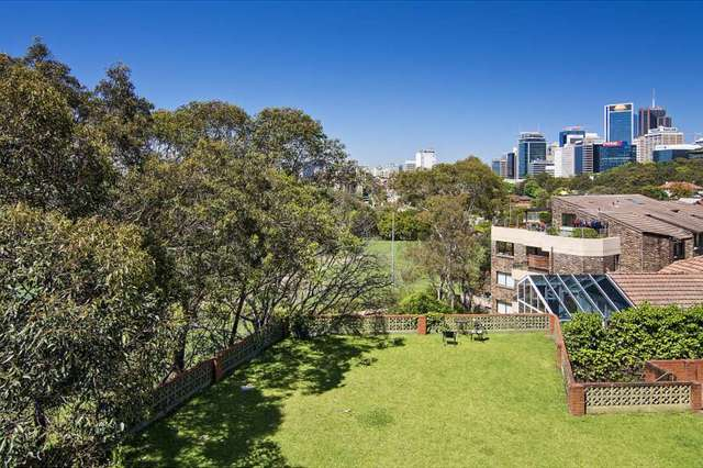 24/59 Lower Bent Street, Neutral Bay NSW 2089