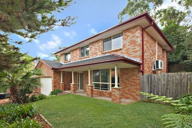 15 Cotswold Close, Terrigal NSW 2260