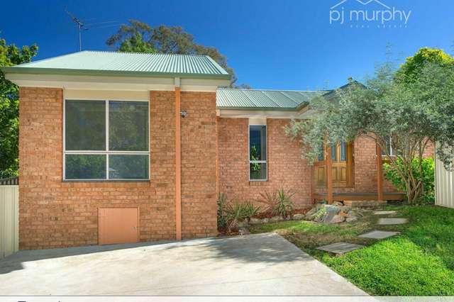 4/754 Forrest Hill Avenue, Albury NSW 2640