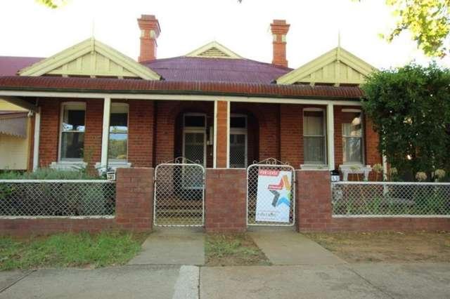 69 Best Street, Wagga Wagga NSW 2650