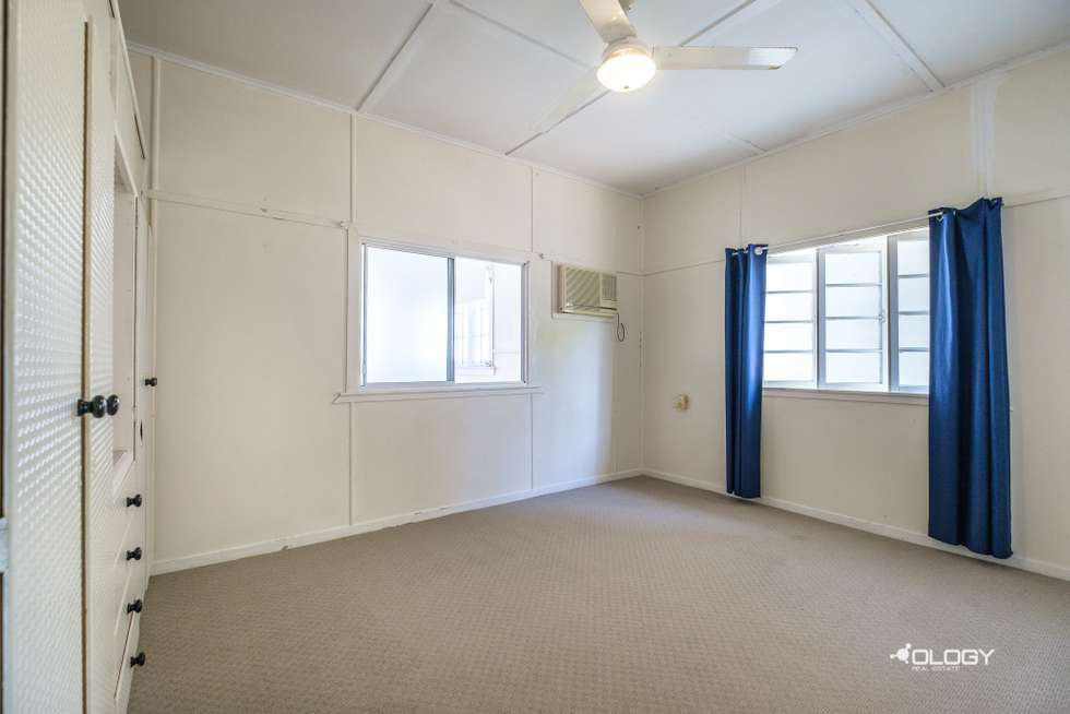 Fifth view of Homely house listing, 179 Horton Street, Koongal QLD 4701