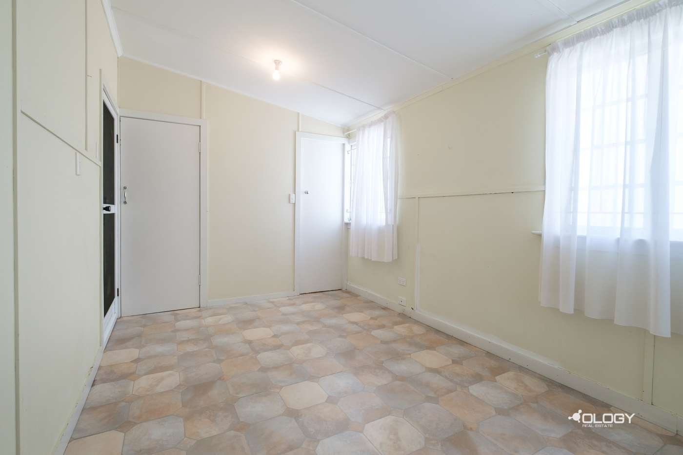 Sixth view of Homely house listing, 179 Horton Street, Koongal QLD 4701