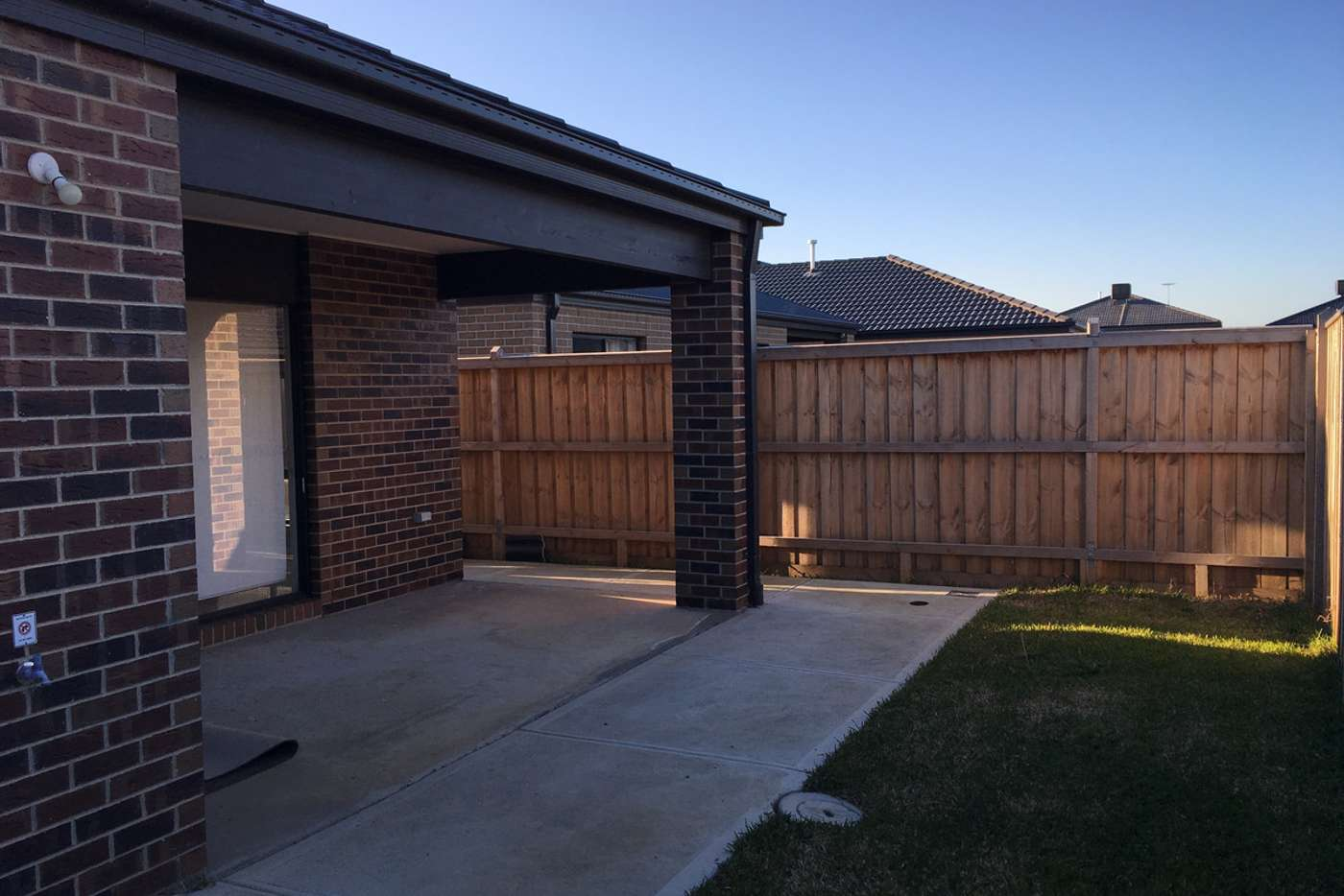 Seventh view of Homely house listing, 16 Walbrook Drive, Clyde North VIC 3978
