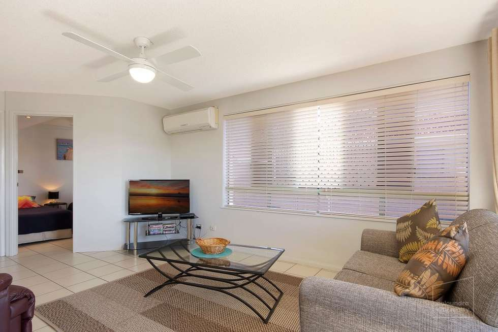 Fourth view of Homely unit listing, 1/38A King Street, Kings Beach QLD 4551