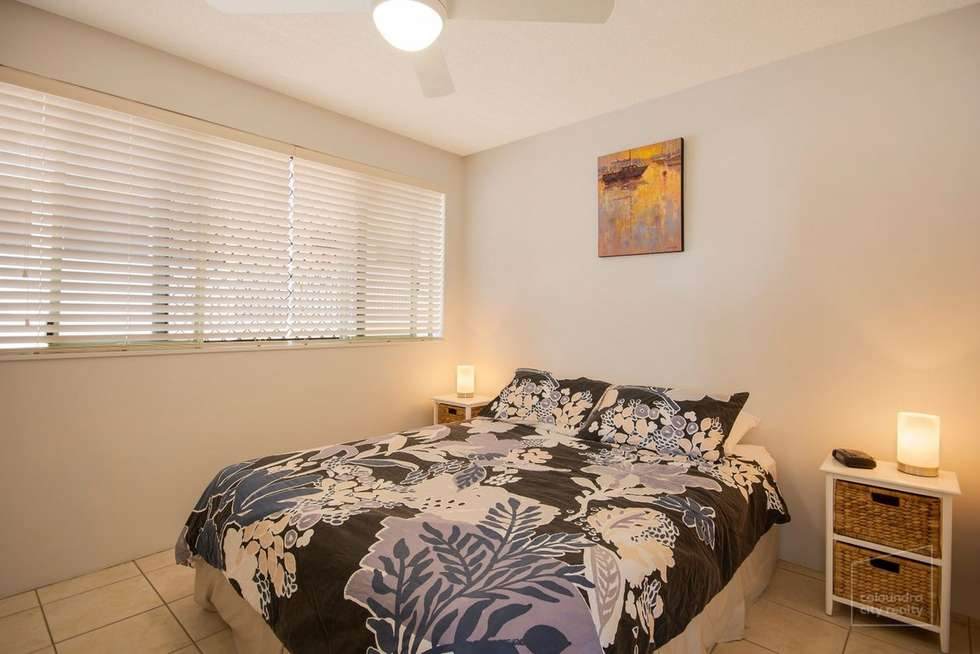 Fifth view of Homely unit listing, 1/38A King Street, Kings Beach QLD 4551