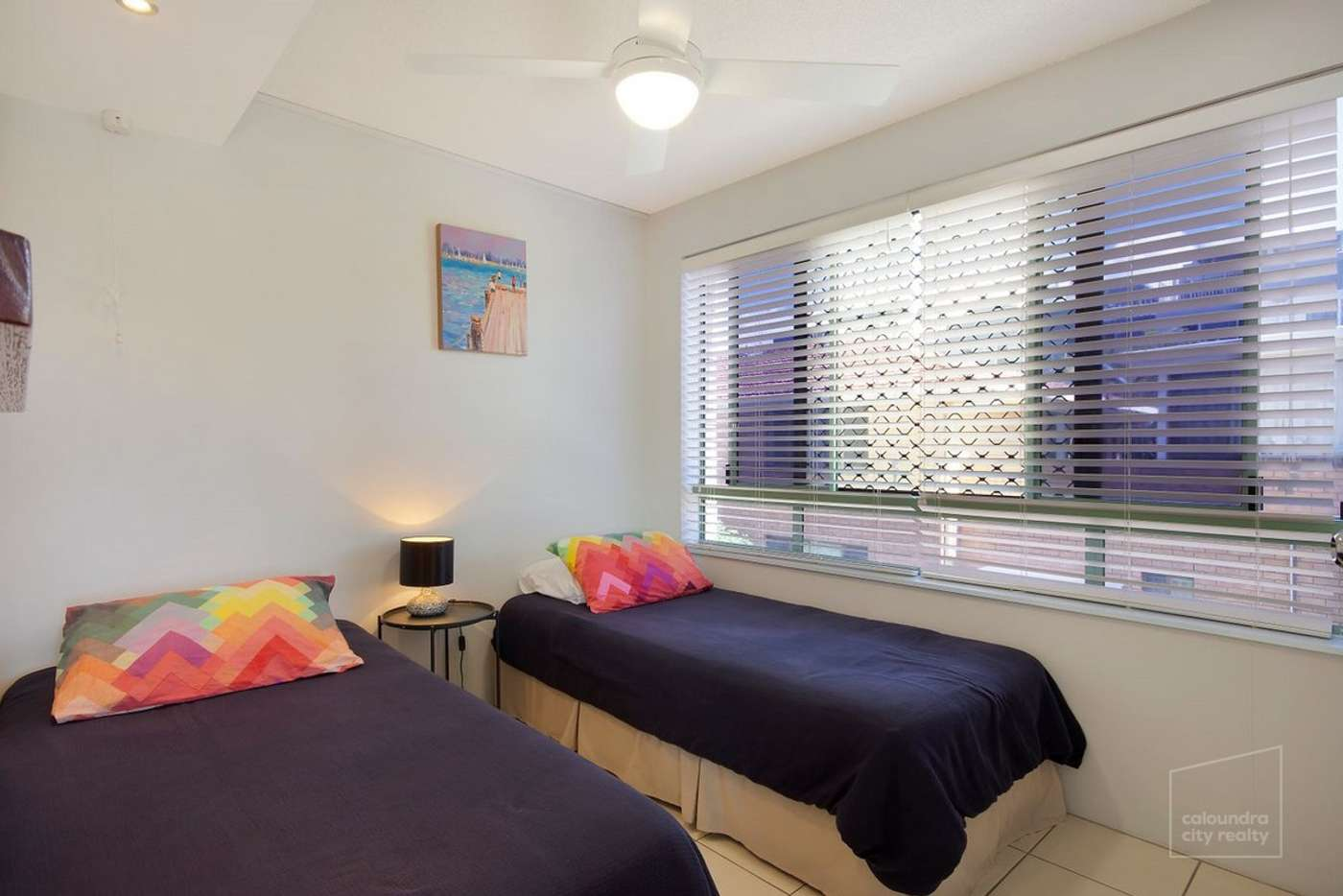 Sixth view of Homely unit listing, 1/38A King Street, Kings Beach QLD 4551