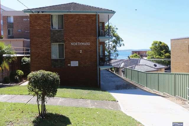 5/2 Magnus Street, Nelson Bay NSW 2315