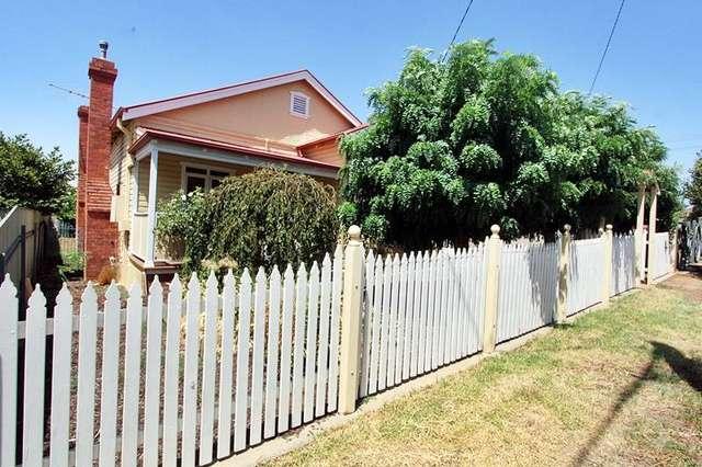 13 Roma Street, Wagga Wagga NSW 2650