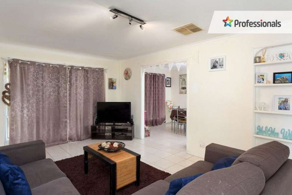 Second view of Homely house listing, 3 Naretha Street, Glenfield Park NSW 2650