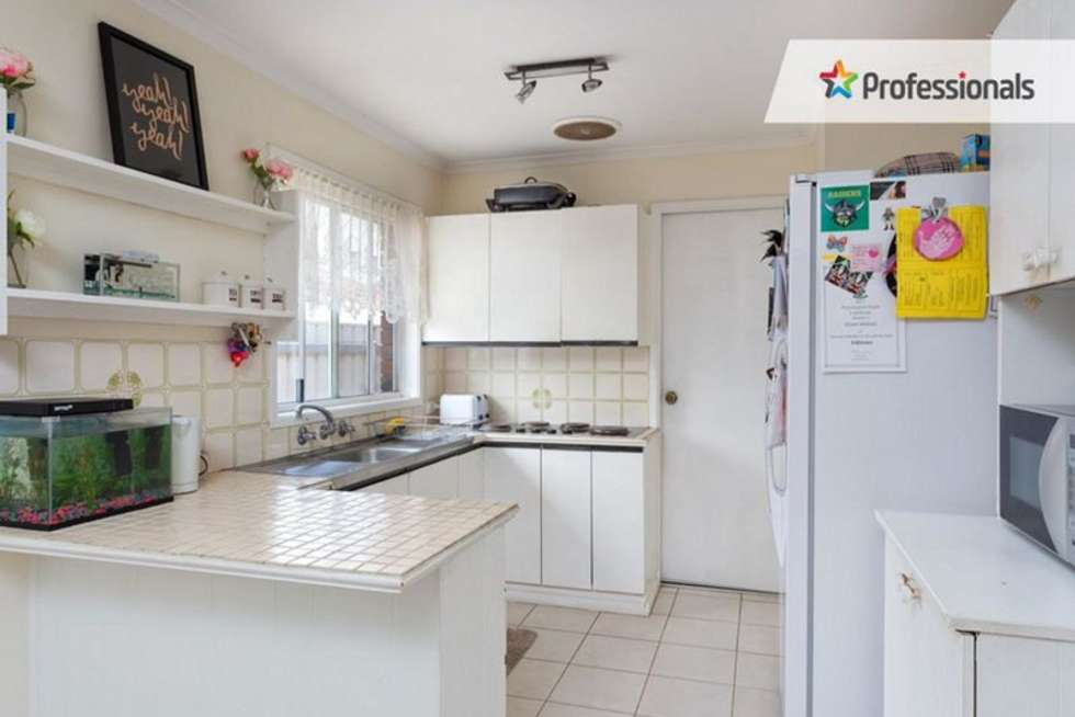 Third view of Homely house listing, 3 Naretha Street, Glenfield Park NSW 2650