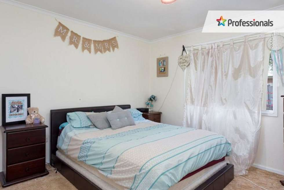 Fifth view of Homely house listing, 3 Naretha Street, Glenfield Park NSW 2650