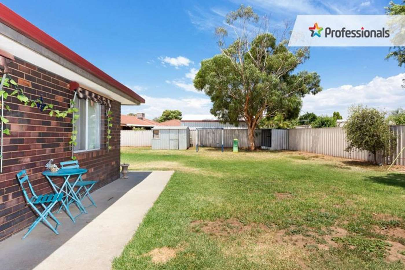 Seventh view of Homely house listing, 3 Naretha Street, Glenfield Park NSW 2650