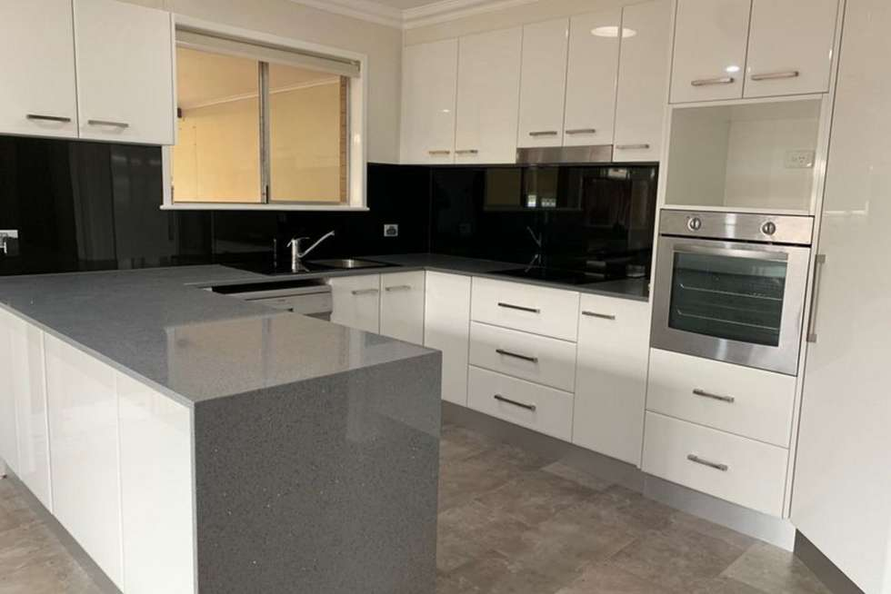 Second view of Homely house listing, 26 Wessex Street, Harristown QLD 4350