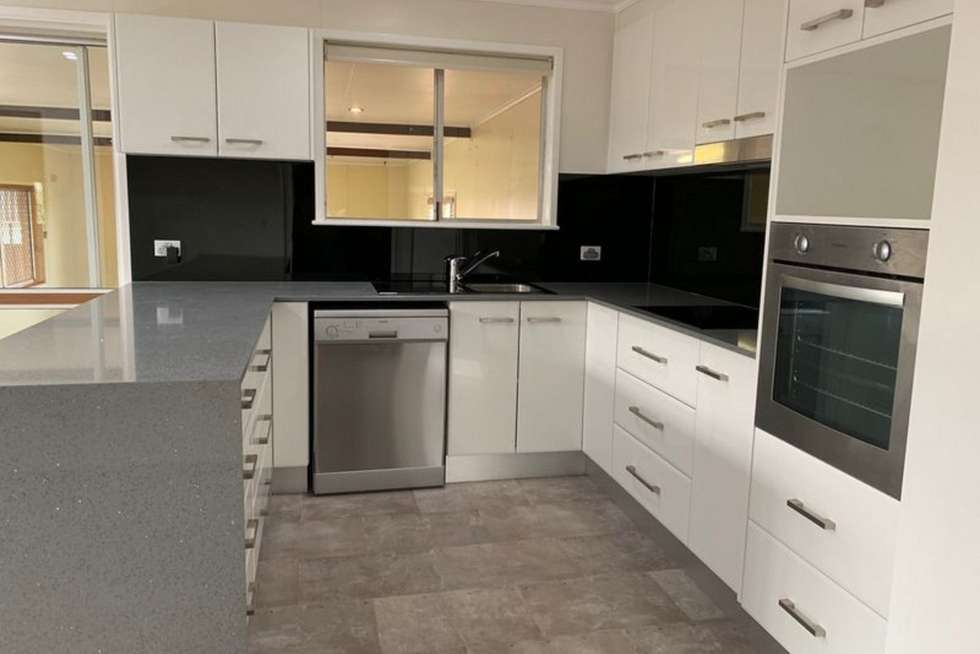 Third view of Homely house listing, 26 Wessex Street, Harristown QLD 4350
