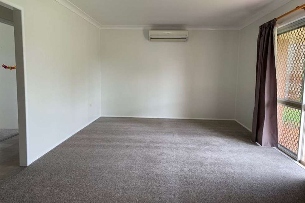 Fourth view of Homely house listing, 26 Wessex Street, Harristown QLD 4350