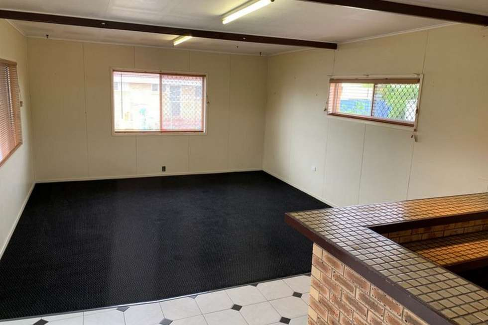 Fifth view of Homely house listing, 26 Wessex Street, Harristown QLD 4350