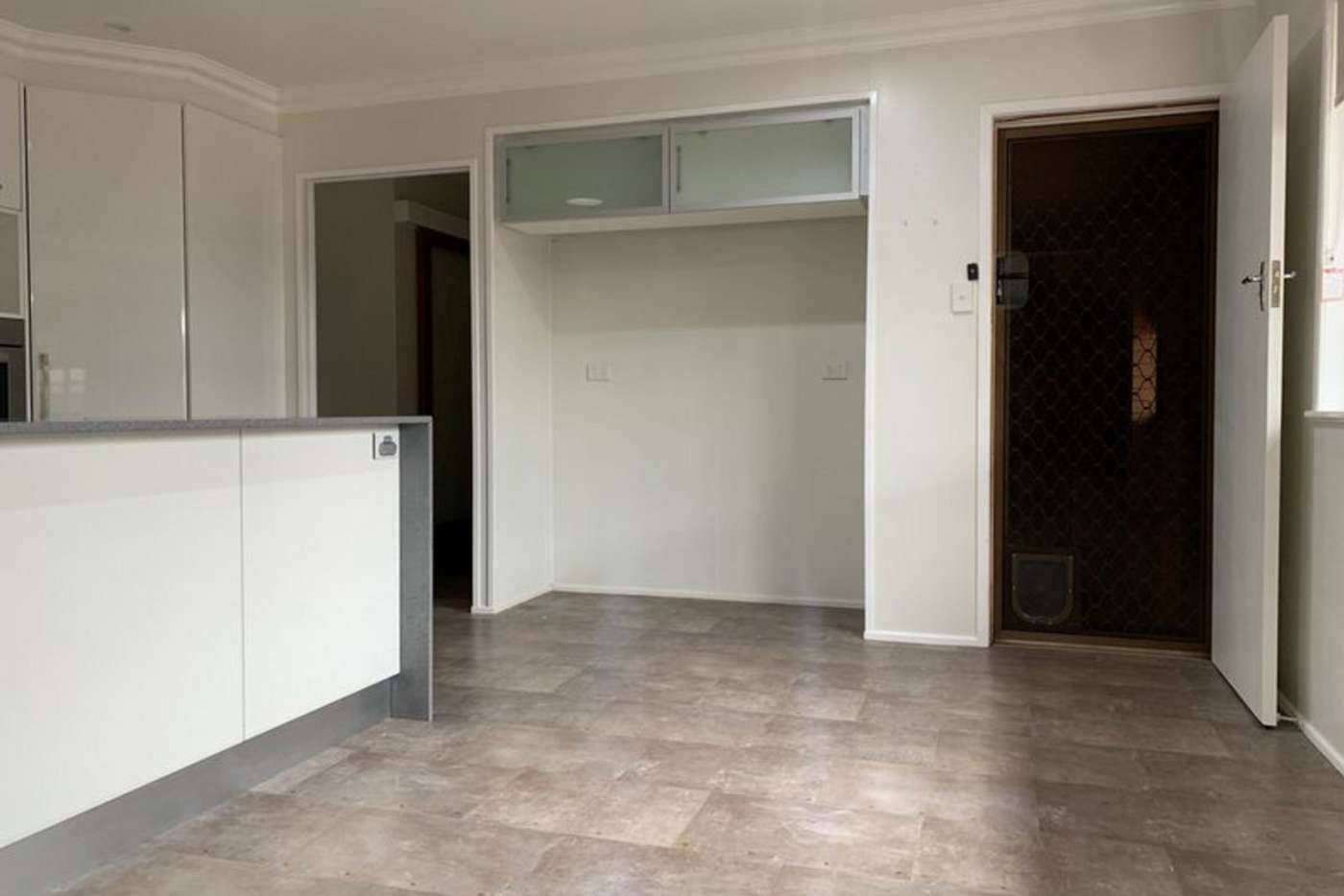 Sixth view of Homely house listing, 26 Wessex Street, Harristown QLD 4350