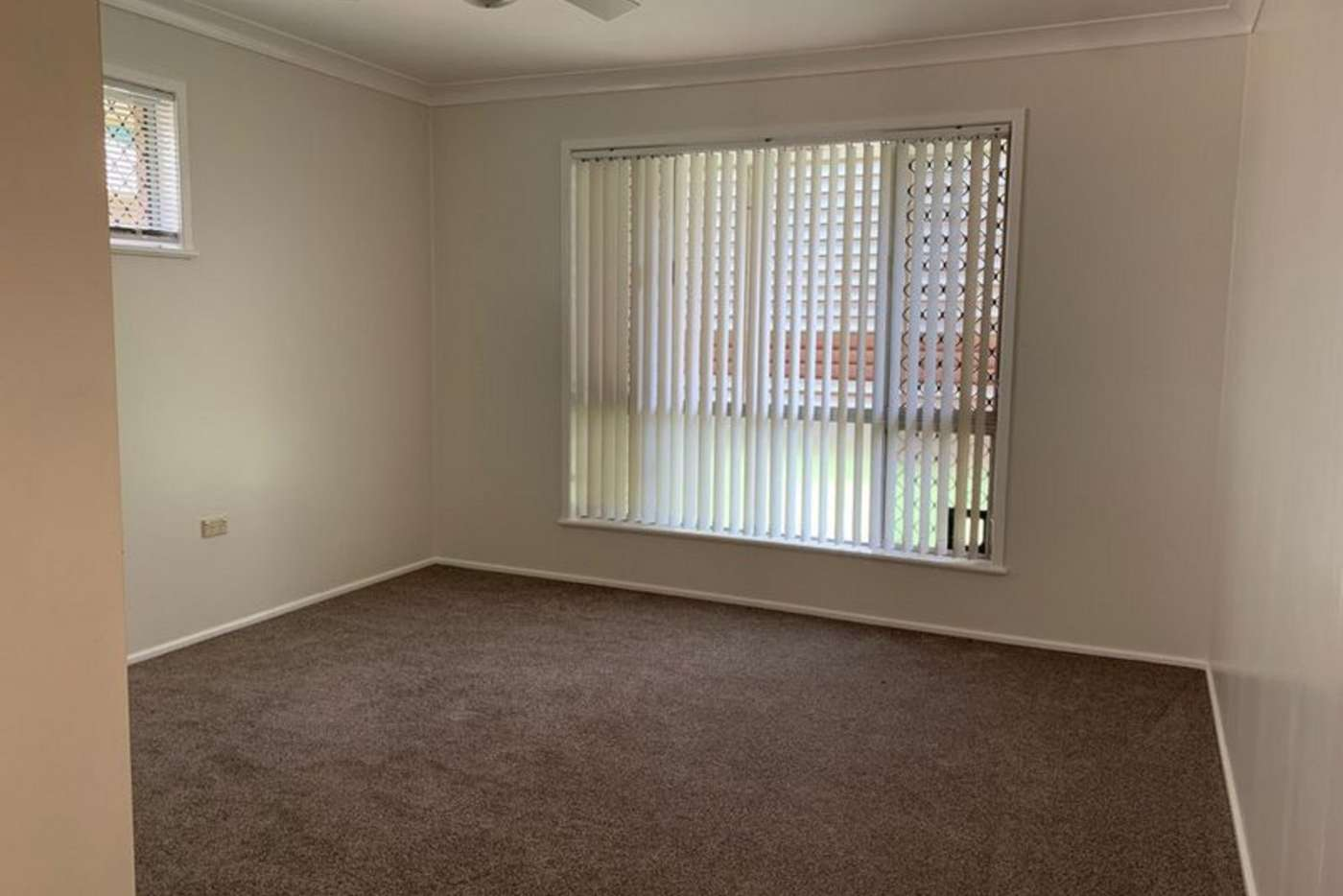 Seventh view of Homely house listing, 26 Wessex Street, Harristown QLD 4350