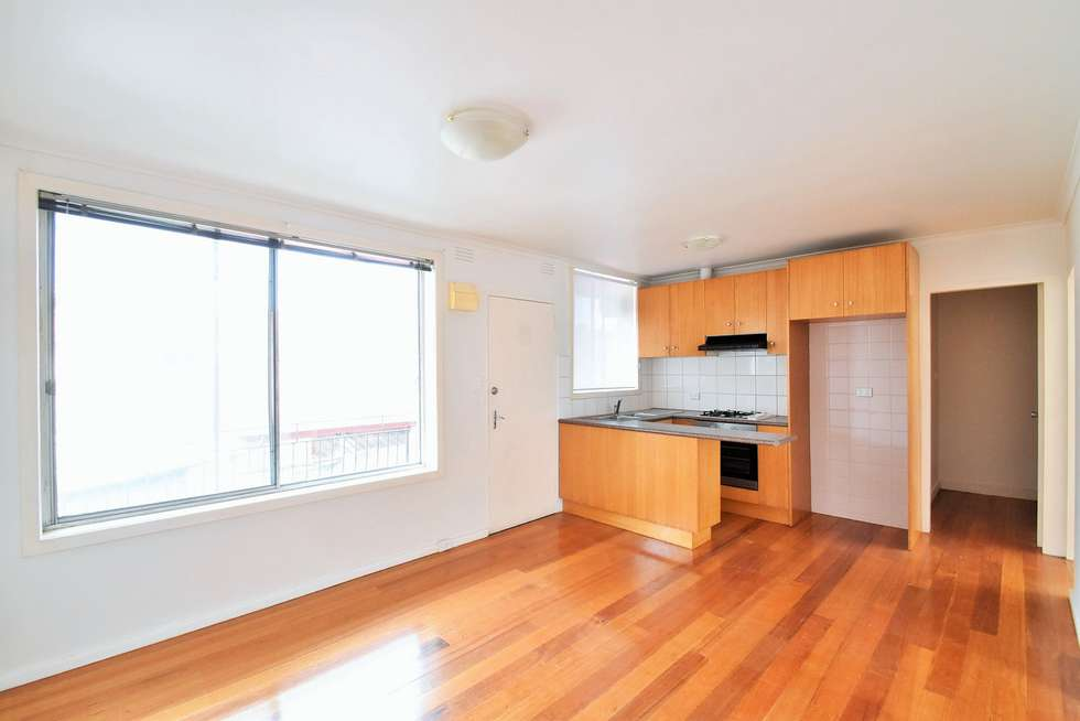 Second view of Homely apartment listing, 4/69-71 Esplanade West, Port Melbourne VIC 3207