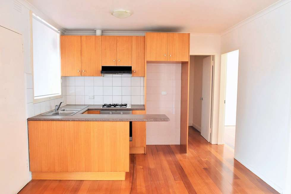 Third view of Homely apartment listing, 4/69-71 Esplanade West, Port Melbourne VIC 3207