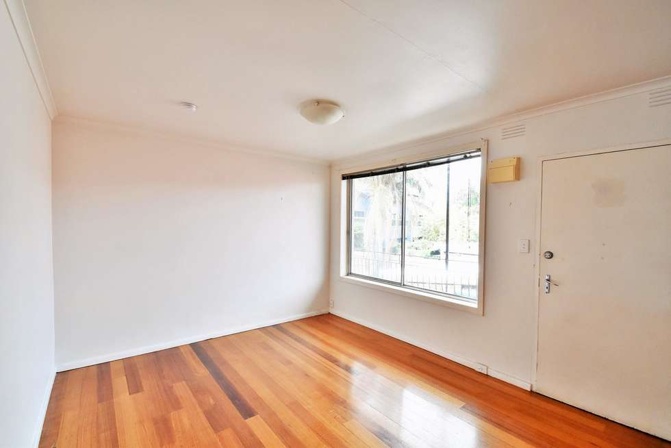Fourth view of Homely apartment listing, 4/69-71 Esplanade West, Port Melbourne VIC 3207