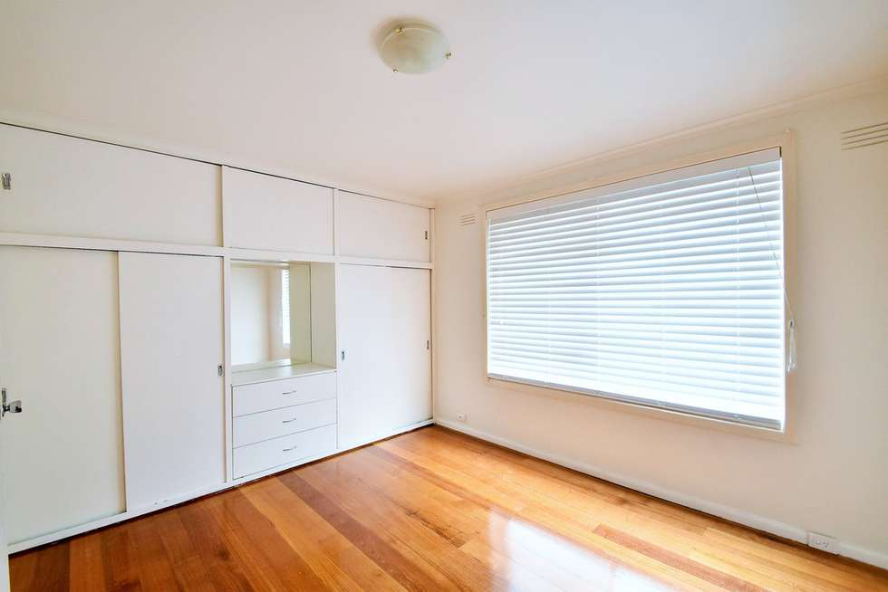Fifth view of Homely apartment listing, 4/69-71 Esplanade West, Port Melbourne VIC 3207