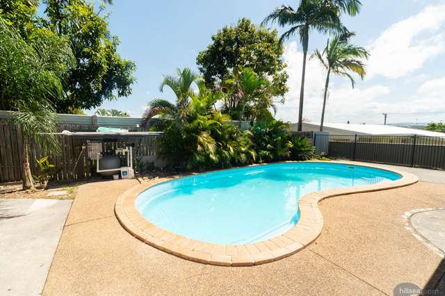 4 Allden Avenue, Labrador QLD 4215
