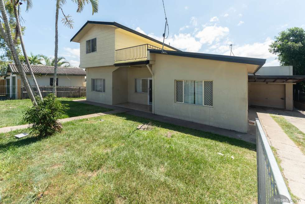 Second view of Homely house listing, 4 Allden Avenue, Labrador QLD 4215