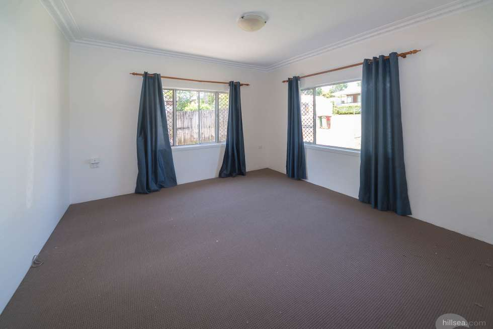 Third view of Homely house listing, 4 Allden Avenue, Labrador QLD 4215