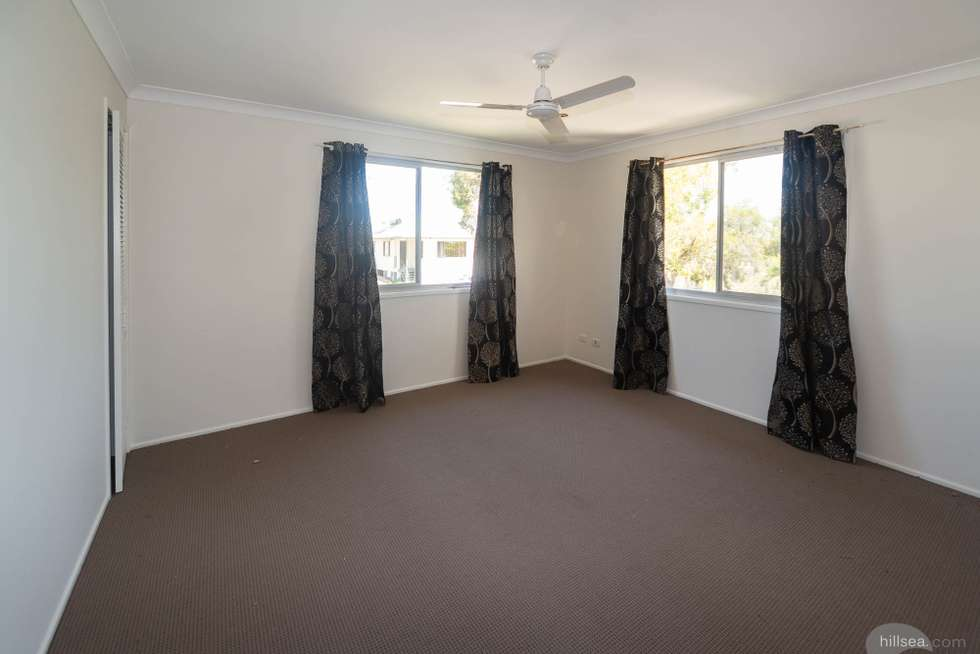 Fourth view of Homely house listing, 4 Allden Avenue, Labrador QLD 4215