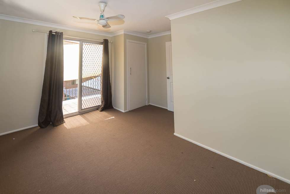 Fifth view of Homely house listing, 4 Allden Avenue, Labrador QLD 4215