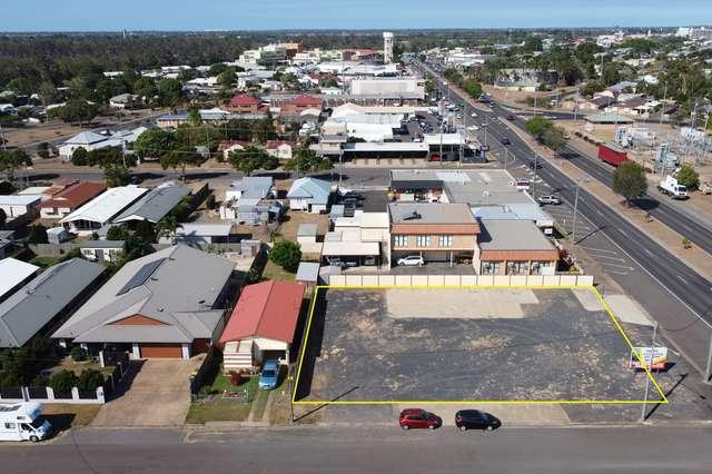 29A Takalvan Street, Bundaberg West QLD 4670