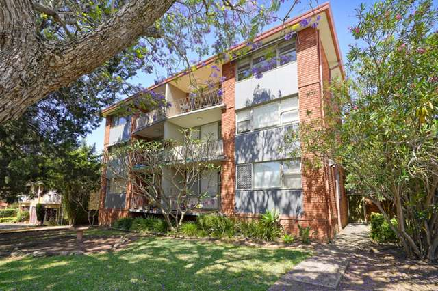 12/45 Alt Street, Ashfield NSW 2131