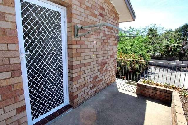 17/49 Simmons Street, Wagga Wagga NSW 2650