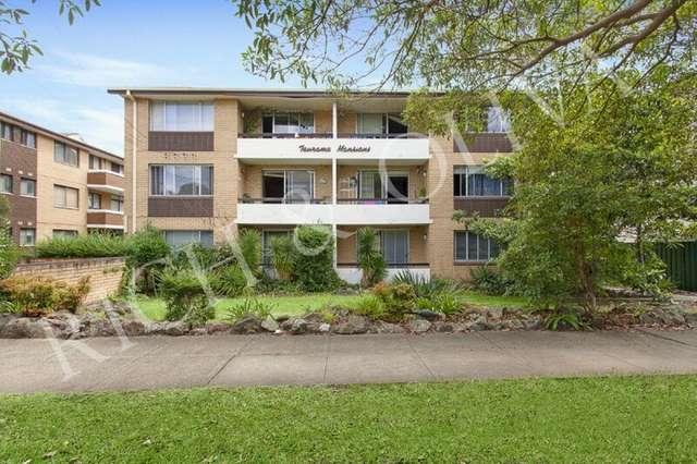 10/17 Tintern Road, Ashfield NSW 2131