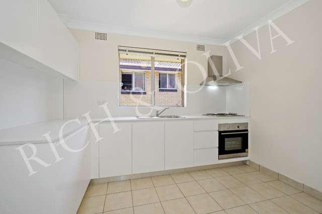 9/17 Tintern Road, Ashfield NSW 2131