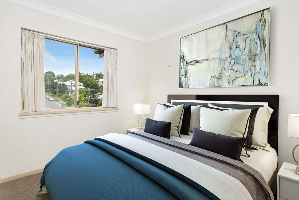 Third view of Homely unit listing, 6/470 Milton Road, Auchenflower QLD 4066