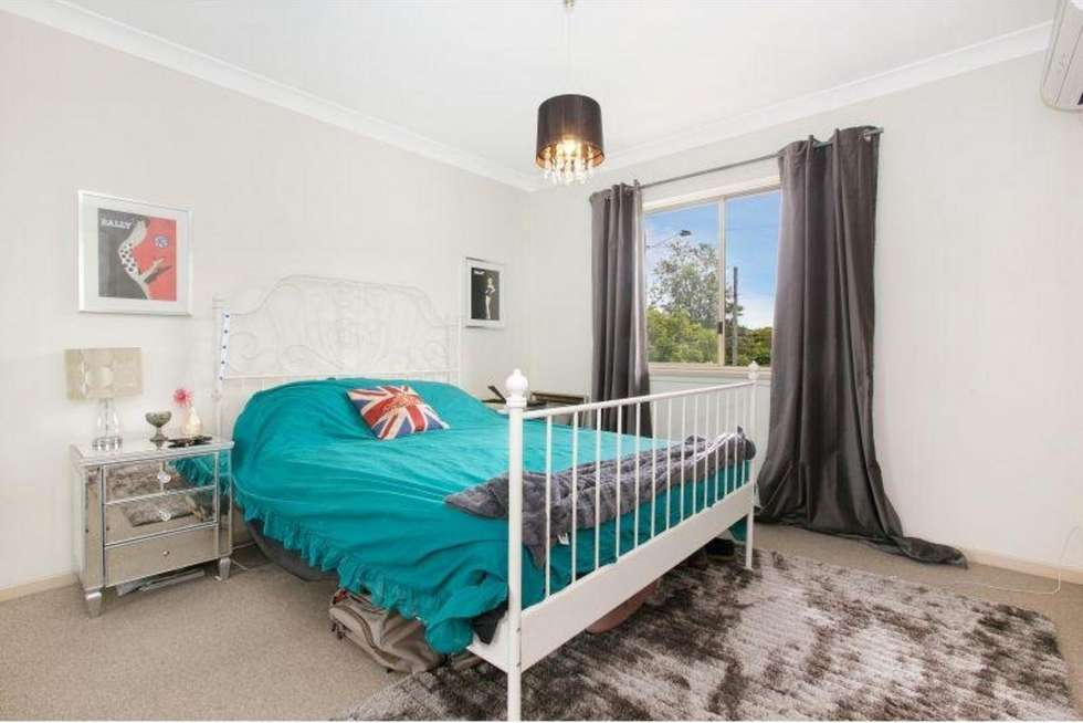 Fourth view of Homely unit listing, 6/470 Milton Road, Auchenflower QLD 4066