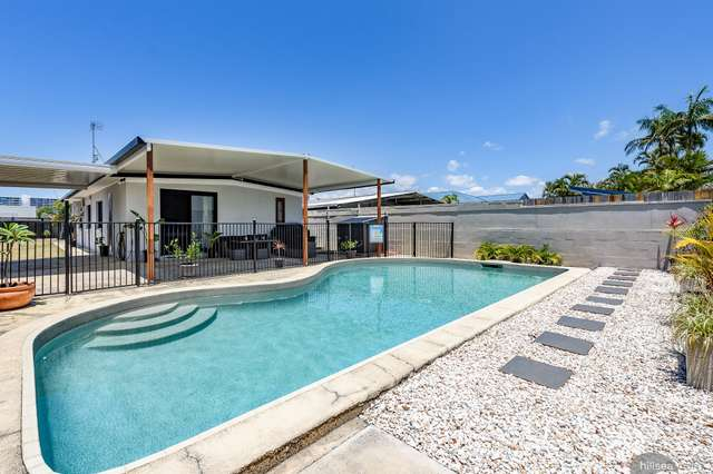 1 Nambur Street, Runaway Bay QLD 4216